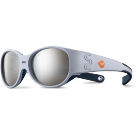 Julbo Domino Spectron 4 Baby Sunglasses Kids Blue Lavender